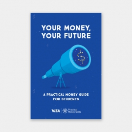 Kids Money Guide