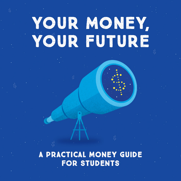 Practical Money Skills