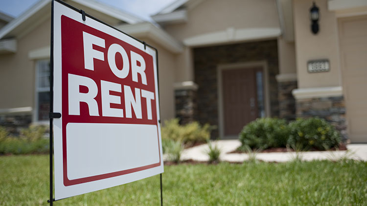 10 Tips for Becoming a Knowledgeable Renter