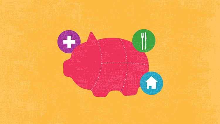 All Worksheets Practical Money Skills Worksheets Free – Practical Money Skills Worksheets