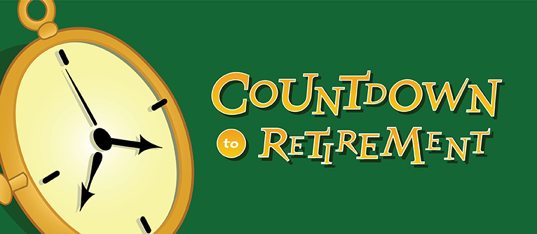 countdown_to_retirement