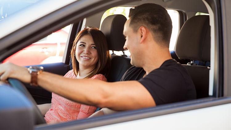 Car Lease Residual Value Percentage